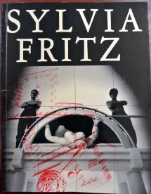 Sylvia Fritz, publicación de proyectos