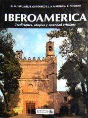 Graciela Viñuales (editora), Arquitectura vernácula iberoamericana; Red AVI (Red Arquitectura Vernácula Iberoamerica).