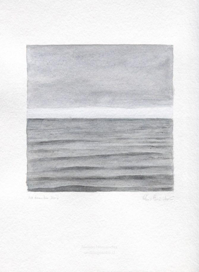 horizonte IV