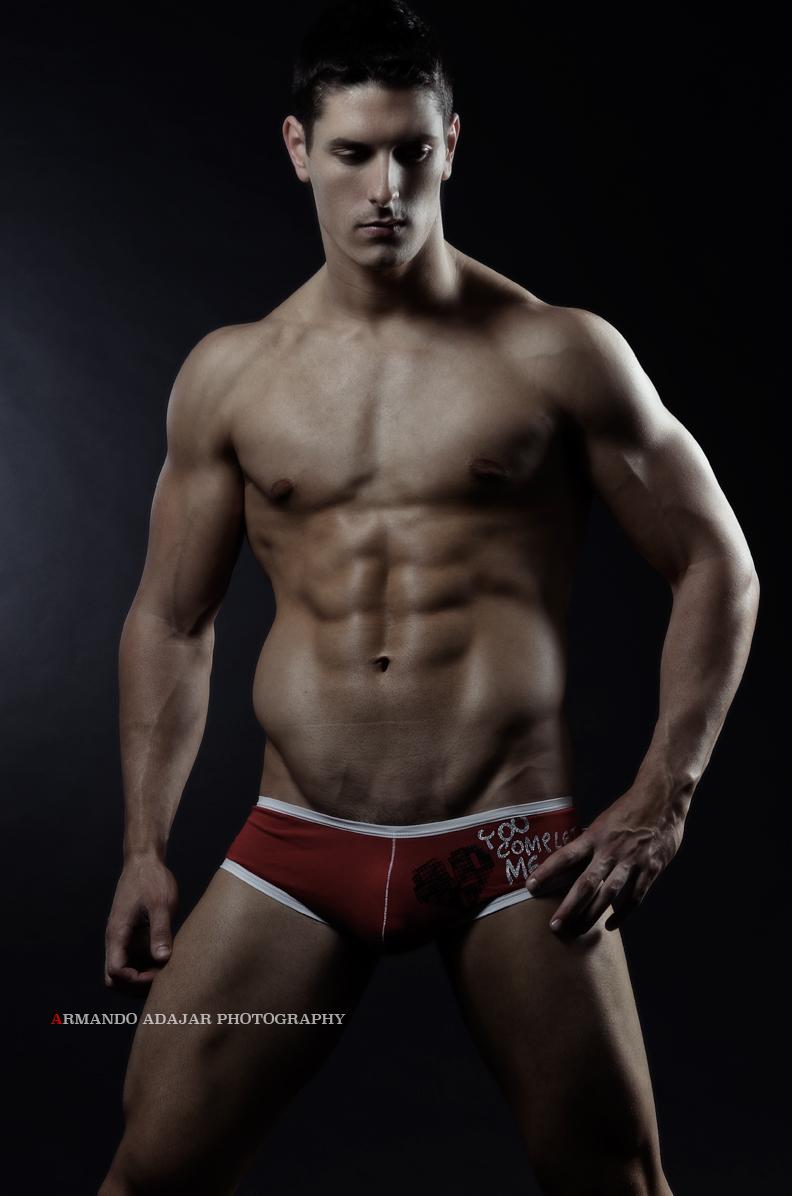 Good Devil Underwear