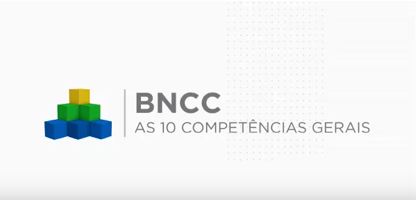 Resultado de imagem para 10 competencias bncc