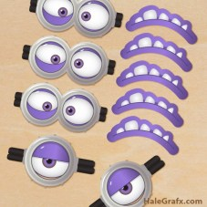 evil-minion-goggles-mouths