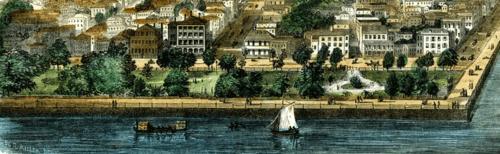 Bird's_Eye_View_1851