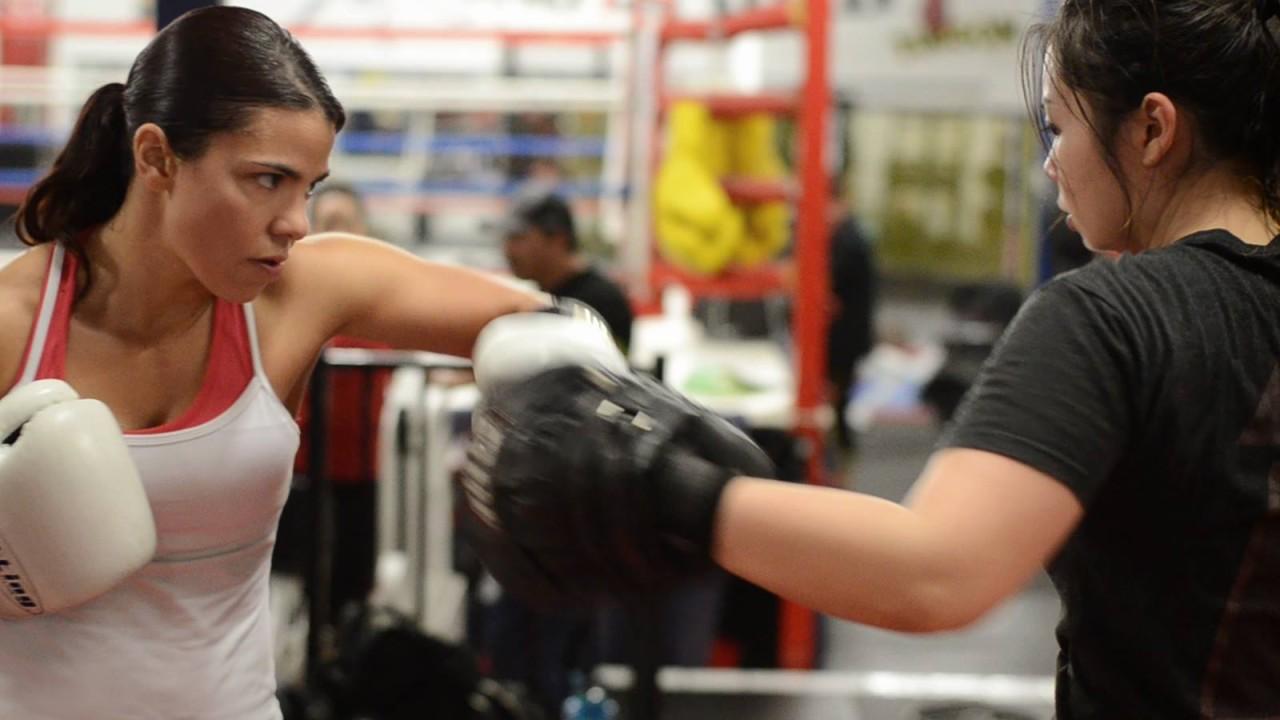 Undisputed Tucson Gym  Jiu Jitsu  Boxing  Kickboxing  MMA  Fitness