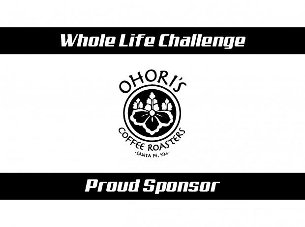 Sponsor Logo Ohoris Coffee-01