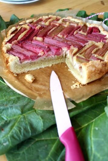 Rhabarberkuchen-mit-Mandelfrangipane19