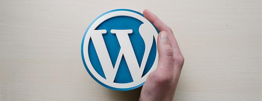 WordPress Theme API with Guzzle | Undolog