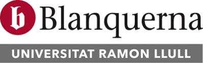 logo-blanquerna