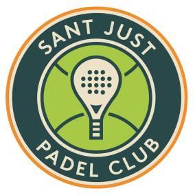 logo-padel-sant-just