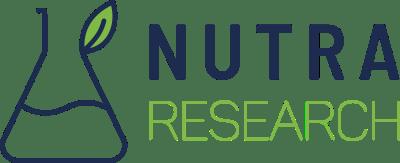 logo_V2_nutraresearch (1)