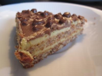 Kuchen Ikea Rezept  Beliebte Rezepte Von Urlaub Kuchen