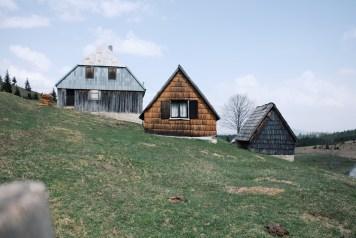 Montenegro-durmitor