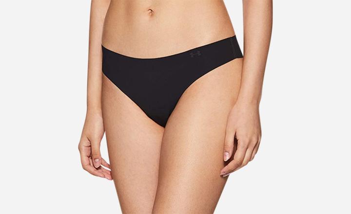 10 Best Thong Underwear for Women in 2020 | Undywear