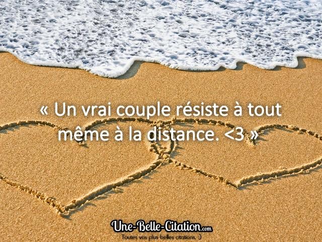 un-vrai-couple-resiste-a-tout-meme-a-la-distance