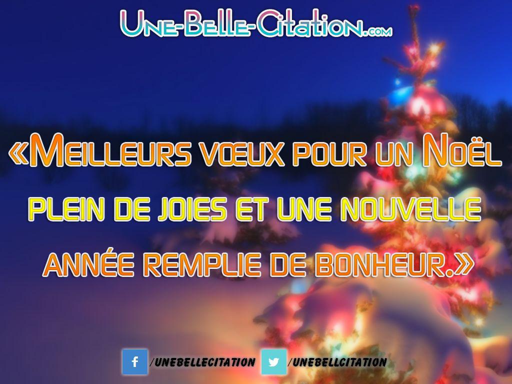 Joyeux Noel Et Nouvel An.Meilleurs Vœux Pour Noel Joies Nouvelle Annee Remplie