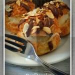 Mousse Au Chocolat & Mascarpone