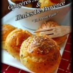 Cake Chèvre Noix & Raisins