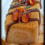 Pâte à Tartiner Chocolat & Amandes