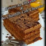 Gaufres Salées Au Chorizo & Sa Chantilly Au Chèvre Frais