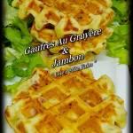 Crème De Chèvre Au Miel & Au Romarin