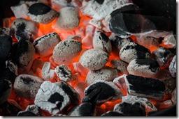 briquette, classique
