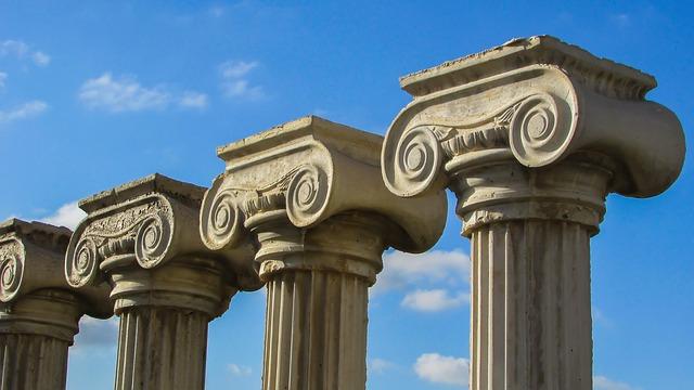 9-piliers-de-vie