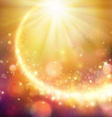 message d'amour de l'univers