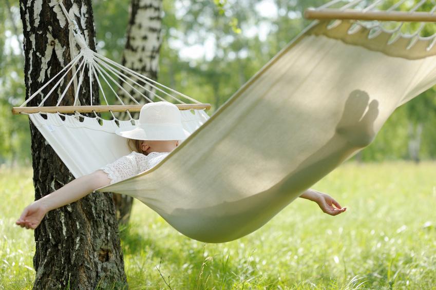 prendre une pause pour etre plus efficace