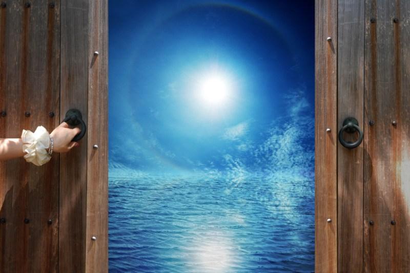 Méditation : rencontre avec votre animal totem