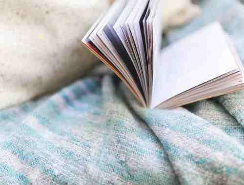 Quels sont les meilleurs livres sur le minimalisme et pour aller à l'essentiel