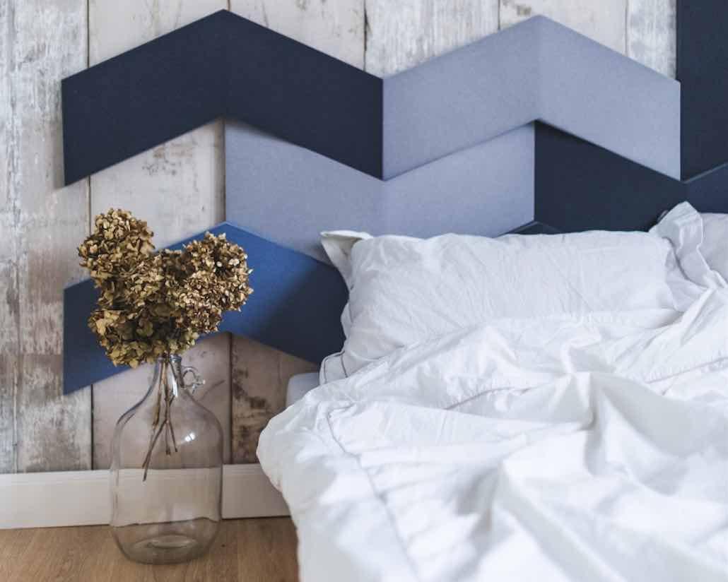 Comment réussir à bien dormir la nuit