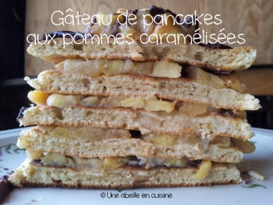 gateau-de-pancakes-2-copie