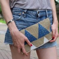 Zoom sur: Gypsied et l'artisanat textile asiatique