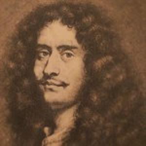 Giuseppe Borri