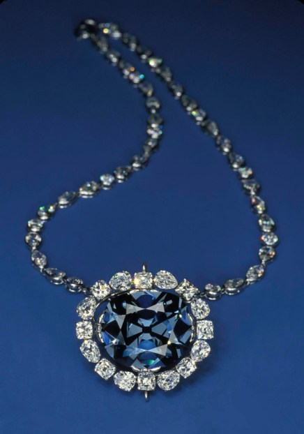 birthstone-april-hope-diamond