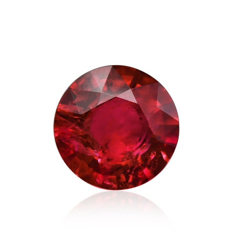 birthstone-july-pigeon-blood-ruby