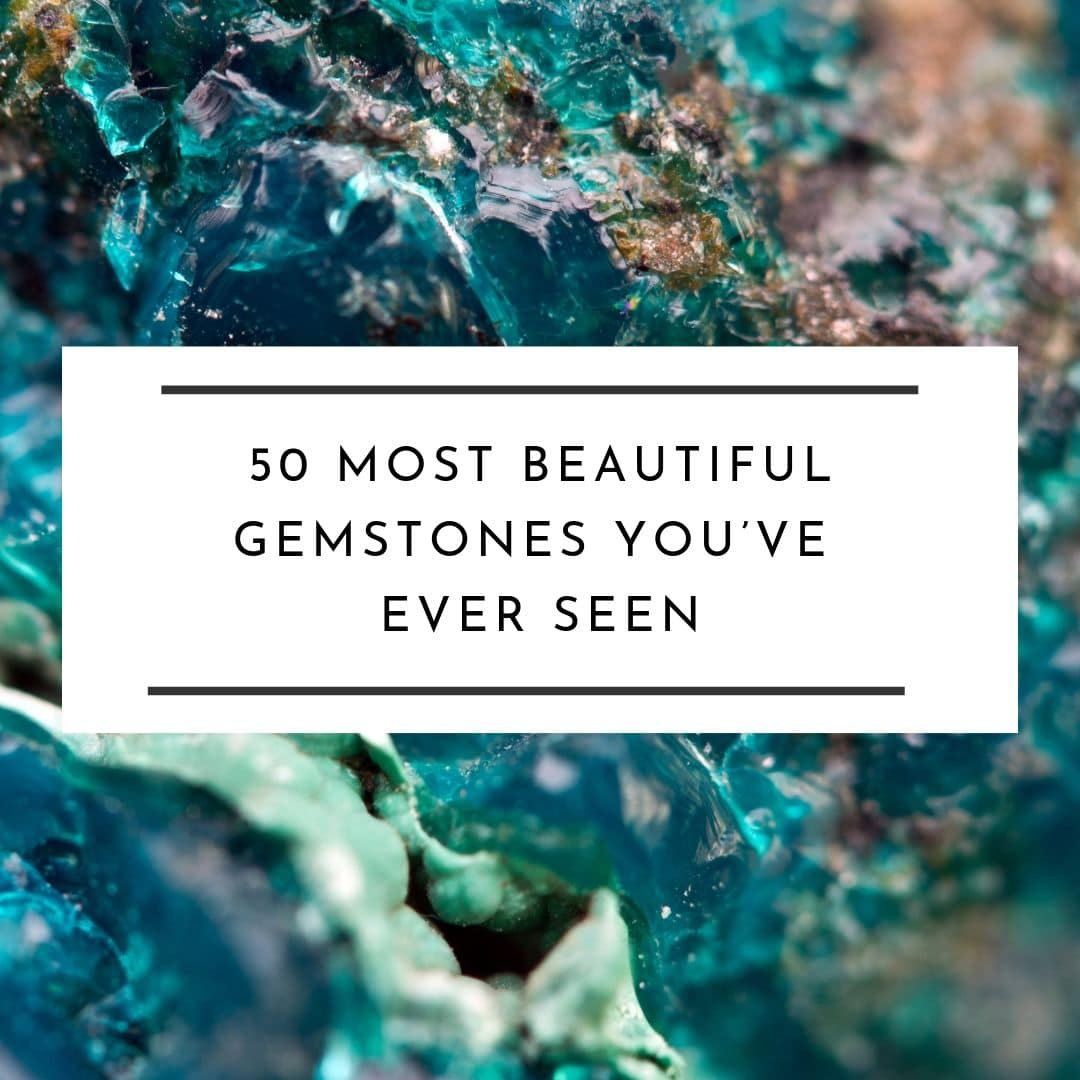 50-most-beautiful-gemstones-featured-image