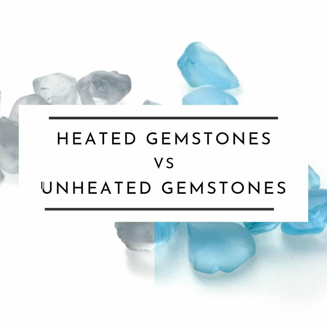 heated-vs-unheated-gemstone-featured-image