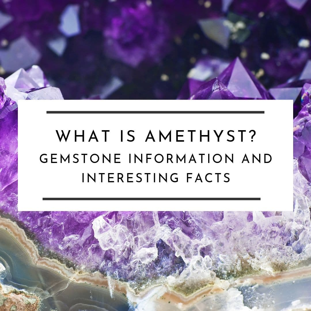 whats-amethyst-information-featured-image