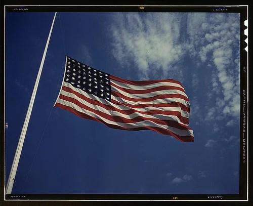 2179842070_2fde255d8a_usa-flag
