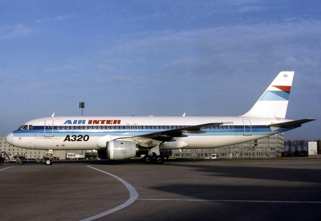 Air_Inter_Airbus_A320-111