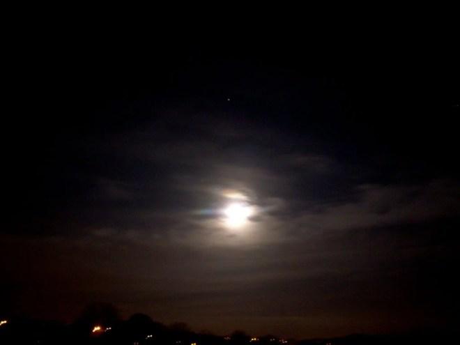 Alignement_Terre-Lune-Mars-Soleil