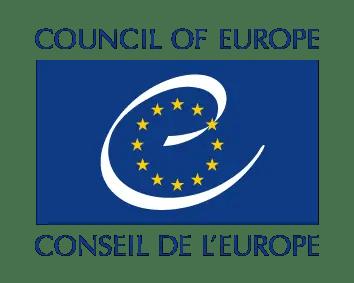 Conseil de l Europe