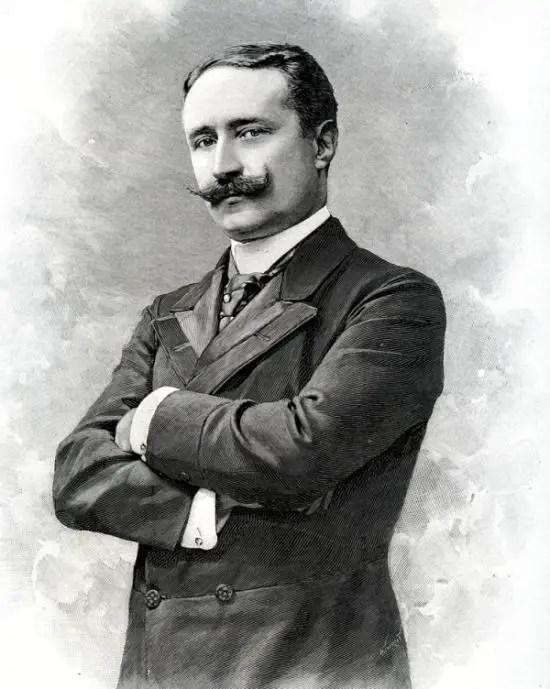 Paul-Deschanel