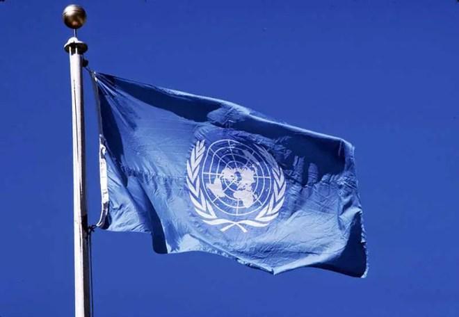 Ca s'est passé un.....24 janvier ! By uneautreannee.com   UN-flag