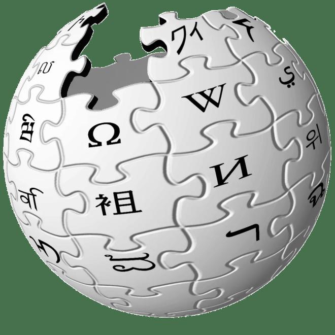 Wikipedia_Logo_