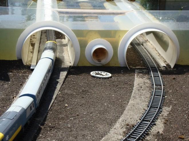 eurotunnel photo