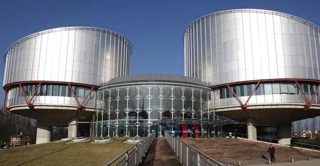 cour européenne des droits de l'homme première réunion un 23 février