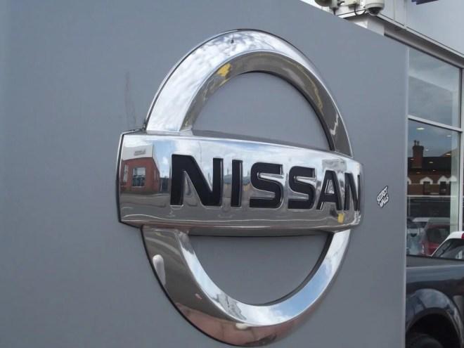 renault nissan photo