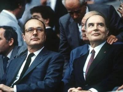 cohabitation-mitterrand-chirac